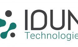 IDUN_logo_color_big