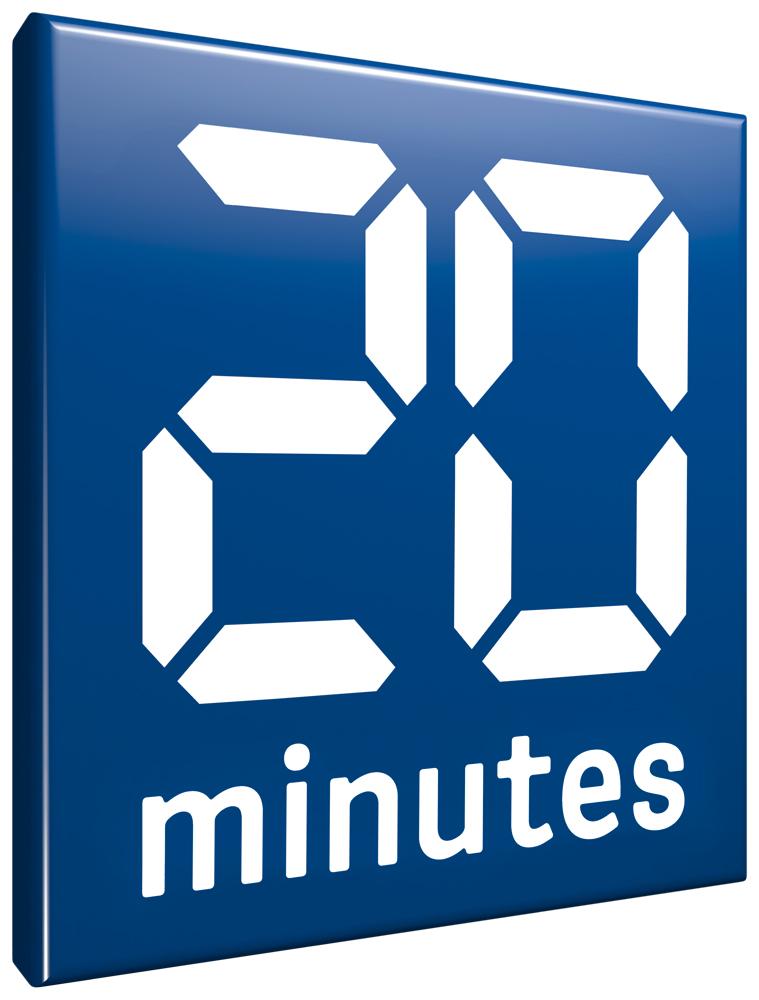 20_minutes_Suisse_2013_logo