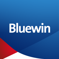 bluewin_logo